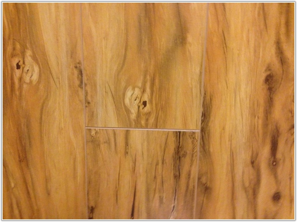 Is Laminate Flooring Expensive