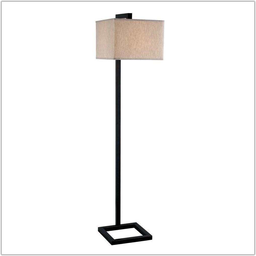 Kenroy Home Floor Lamp