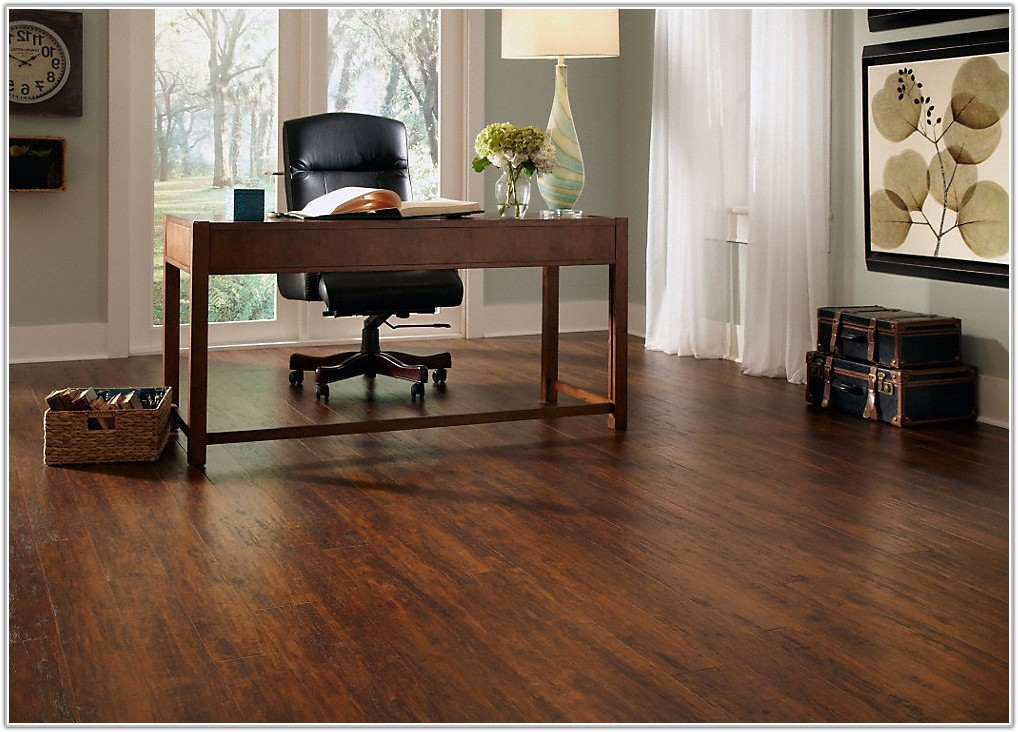 Kensington Manor Laminate Flooring Formaldehyde