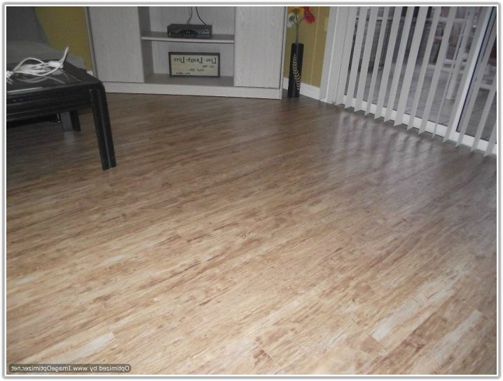 Kensington Manor Laminate Flooring