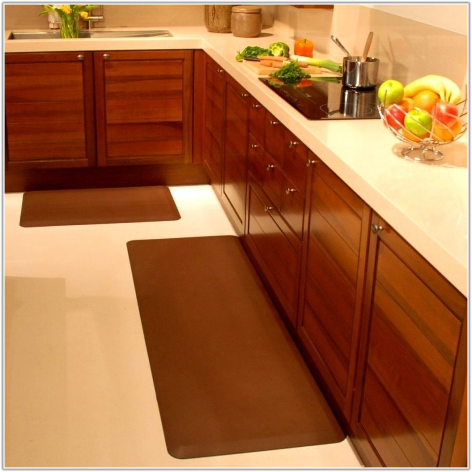 Kitchen Floor Mats Walmart