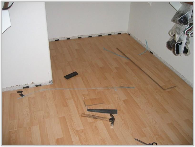 Laminate Flooring At Home Depot Canada