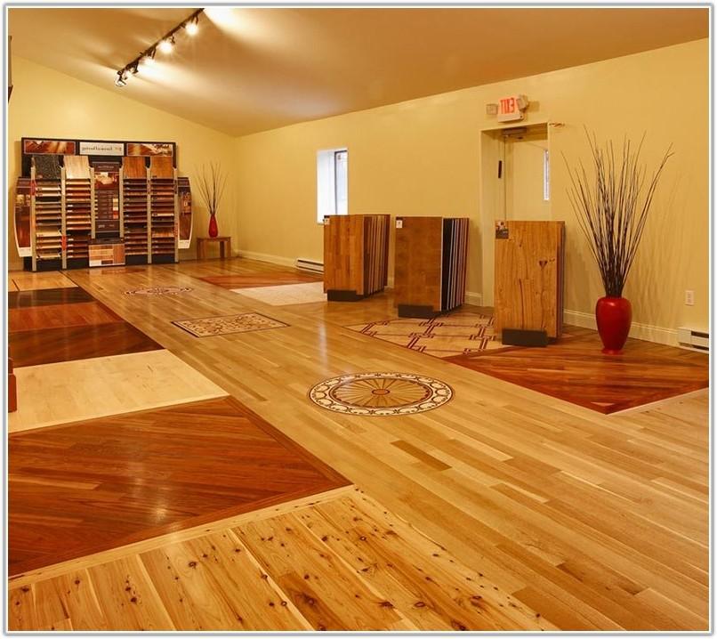 Laminate Flooring Brands Comparison