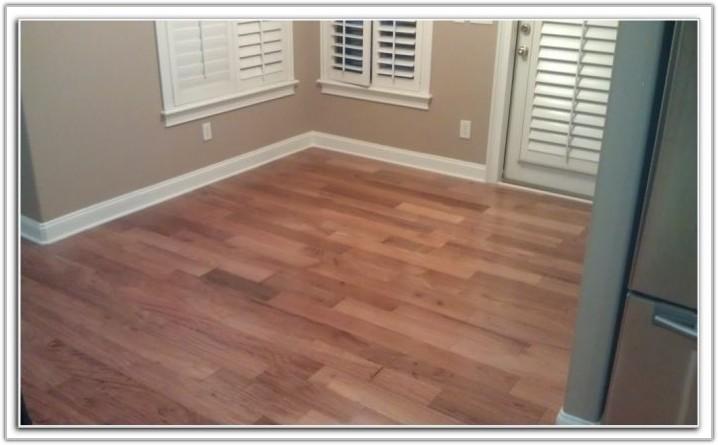 Laminate Flooring For Basements Concrete