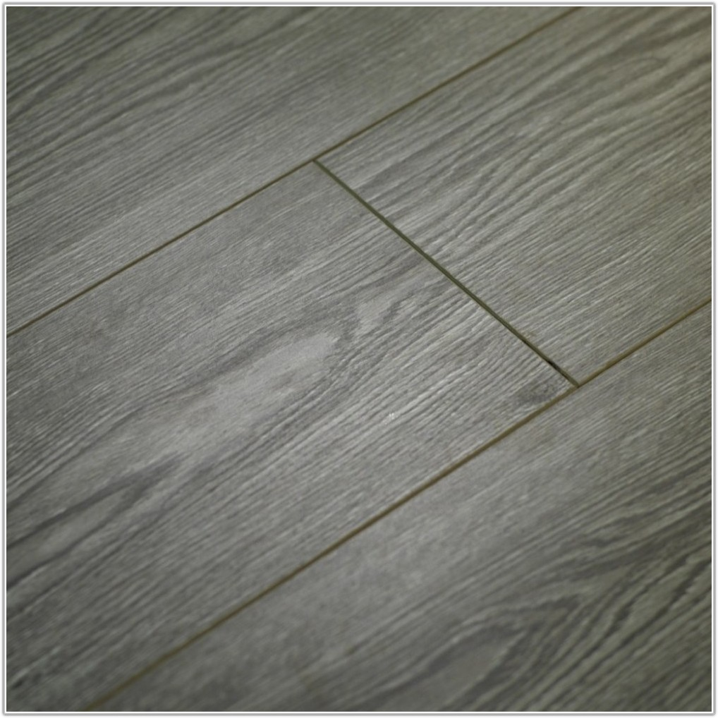 Laminate Flooring In Basement Pros And Cons