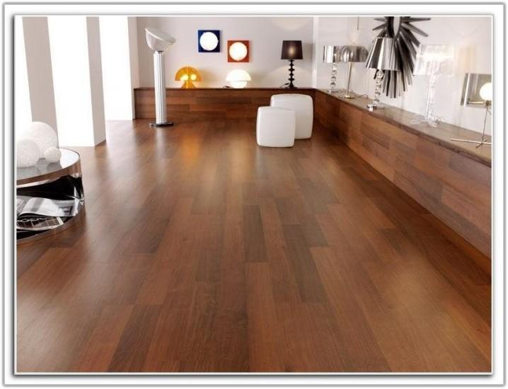 Laminate Flooring San Antonio Tx