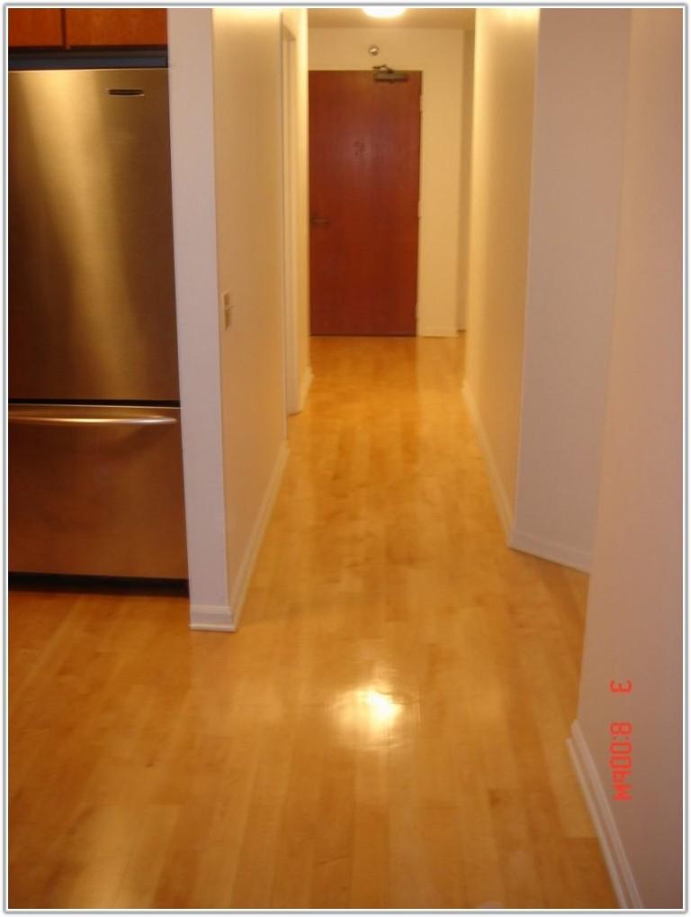 Laminate Flooring San Antonio