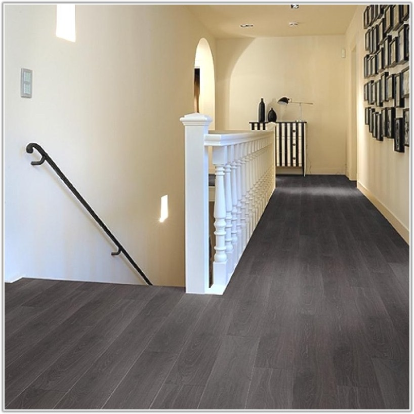 Laminate Flooring That Is Waterproof