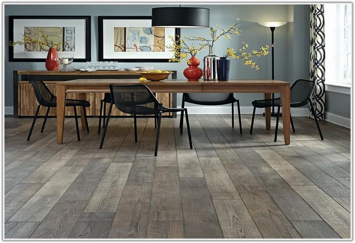 Laminate Flooring That Looks Like Barn Wood