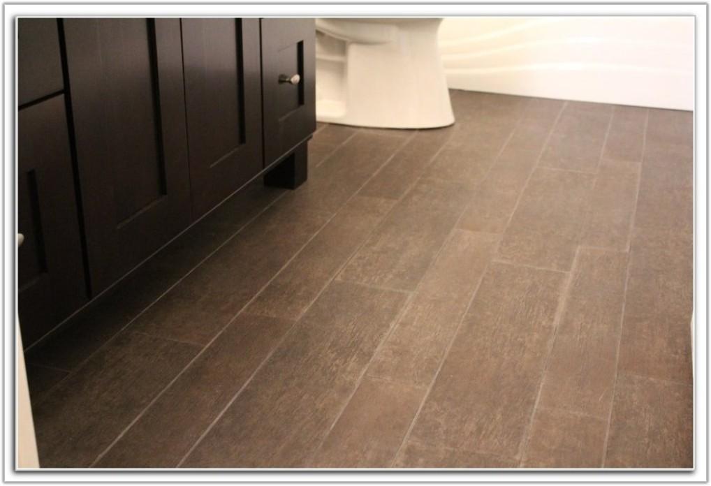 Laminate Flooring That Looks Like Stone Tile