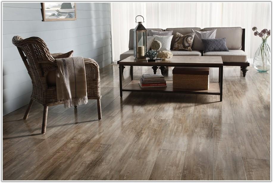 Laminate Flooring That Looks Like Wood