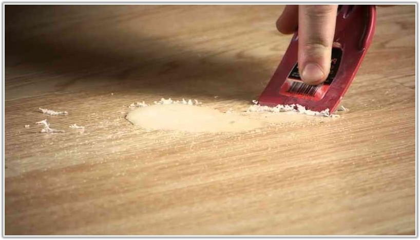 Laminate Wood Flooring Cleaning Vinegar