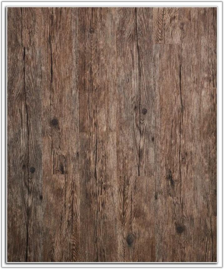Lay Flat Vinyl Flooring