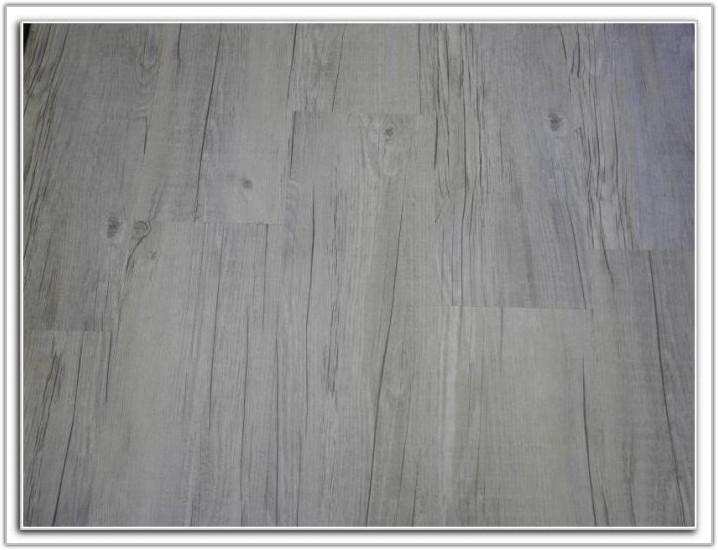 Loose Lay Vinyl Flooring Home Depot