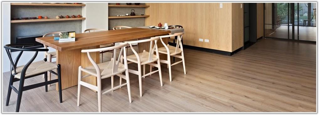 Loose Lay Vinyl Plank Flooring Canada