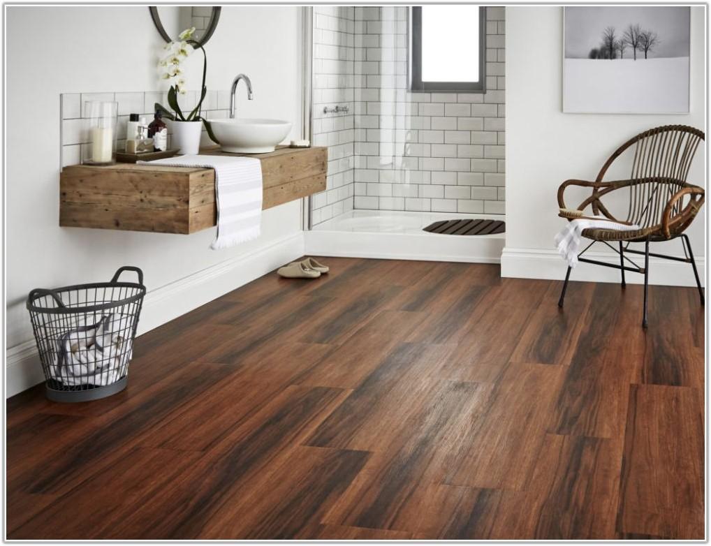 Loose Lay Vinyl Plank Flooring Karndean