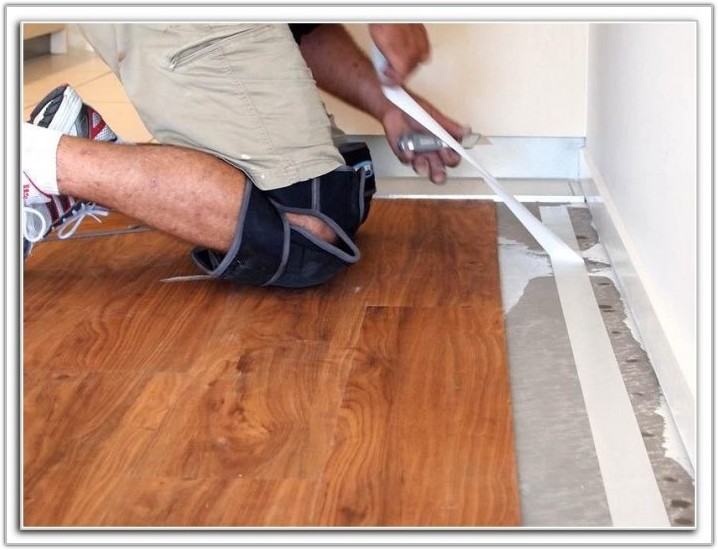 Loose Lay Vinyl Plank Flooring Uk