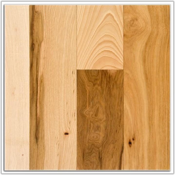 Lumber Liquidators Cork Flooring