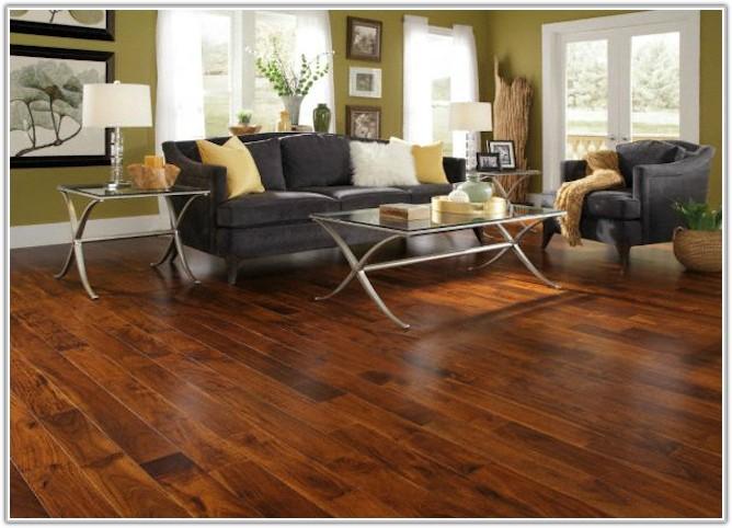 Lumber Liquidators Hardwood Flooring