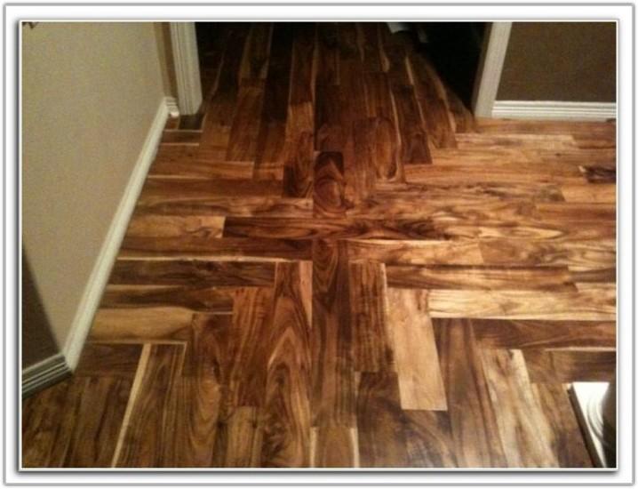 Lumber Liquidators Wood Flooring