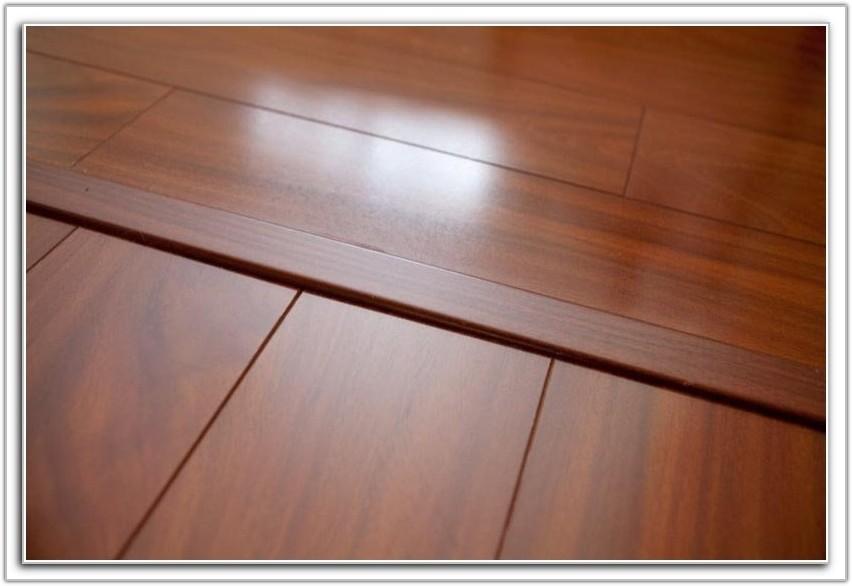 Mahogany Laminate Flooring Home Depot