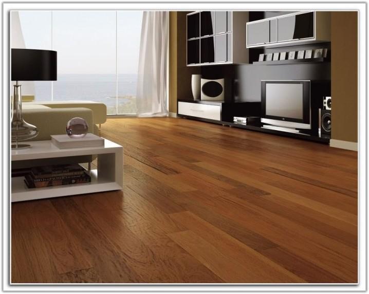Maple Engineered Hardwood Flooring Pros And Cons