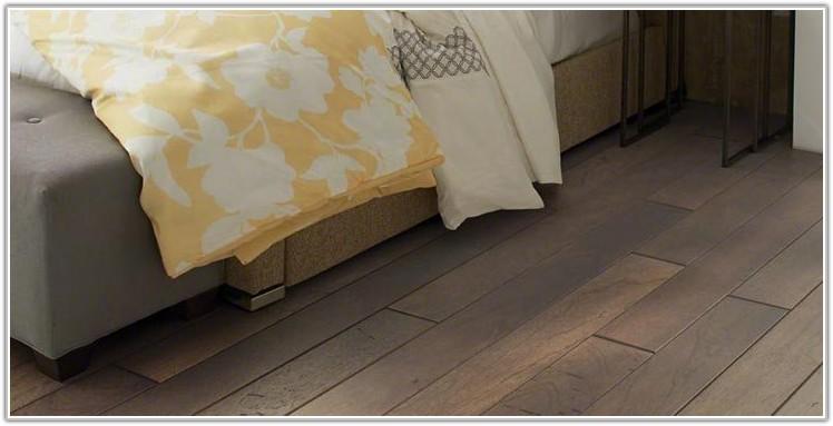 Mohawk Engineered Wood Flooring