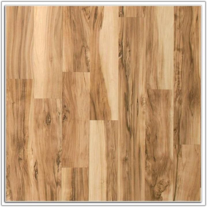 Mohawk Laminate Flooring Home Depot