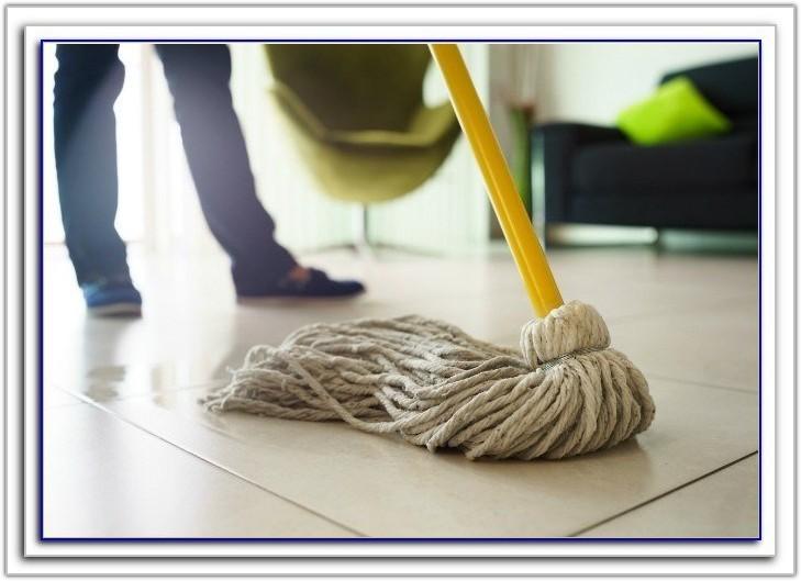 Mops For Wood Floors