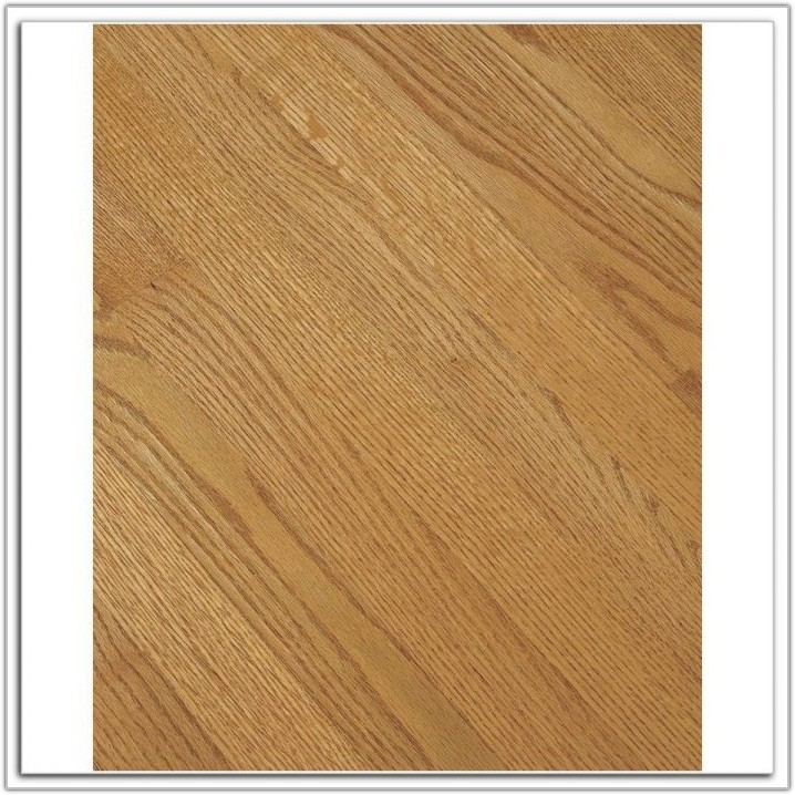 Most Durable Prefinished Hardwood Flooring