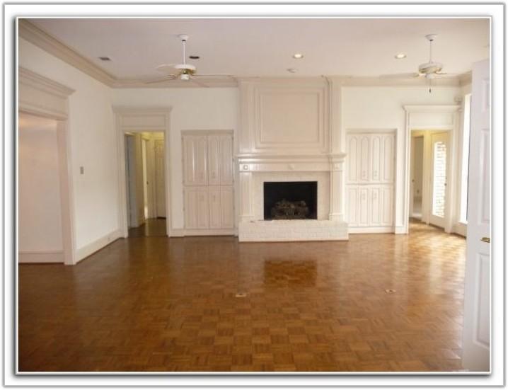 Most Expensive Laminate Flooring