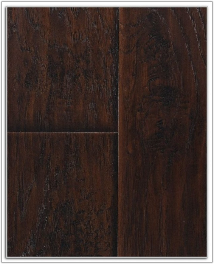 Most Expensive Wood Flooring