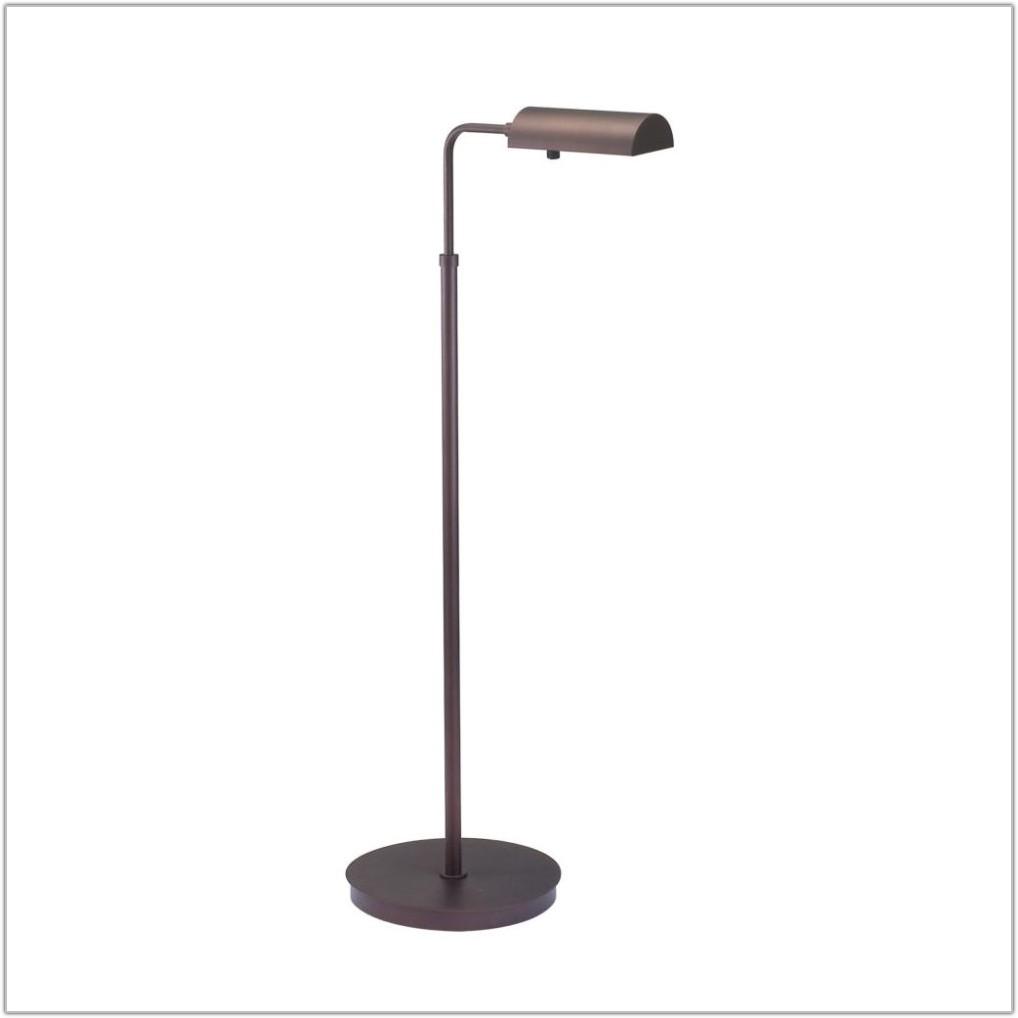 Multi Head Floor Lamp Walmart