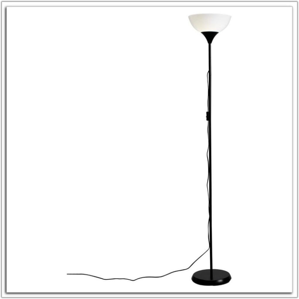 Multi Head Floor Lamps