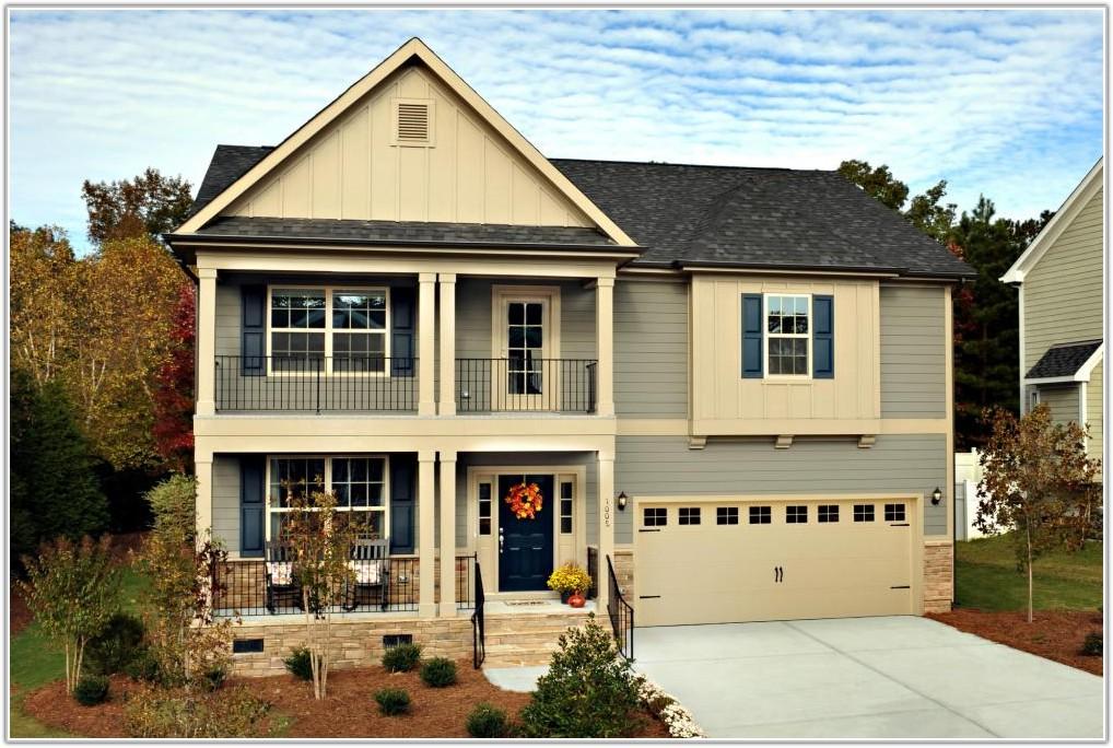 Mungo Homes Floor Plans Huntsville Al