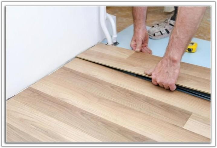 Nail Down Hardwood Floor Underlayment