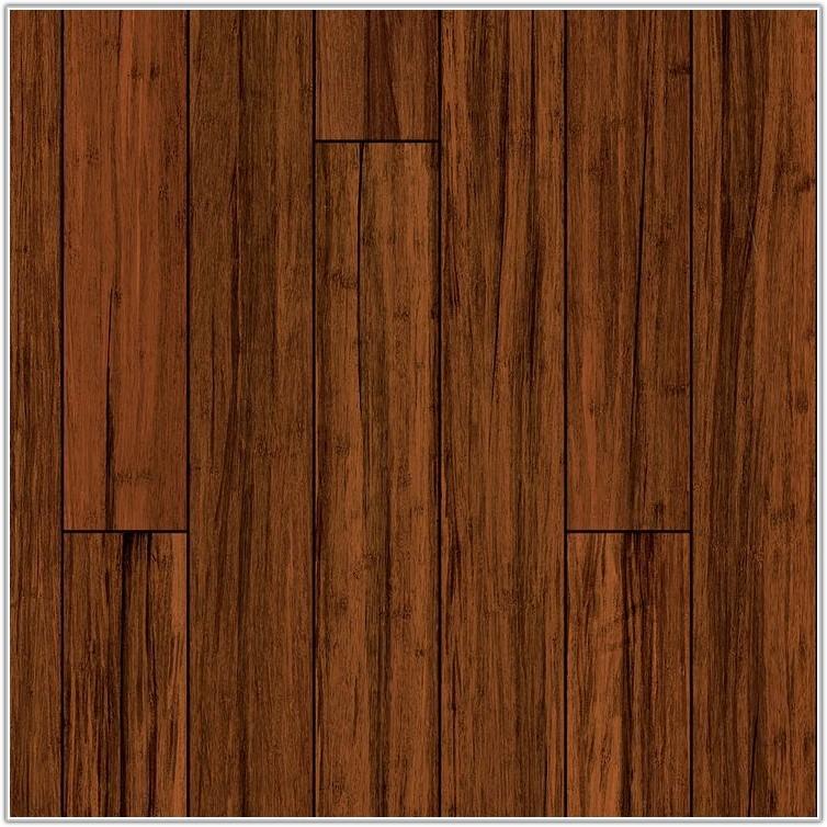 Natural Floors By Usfloors Exotic
