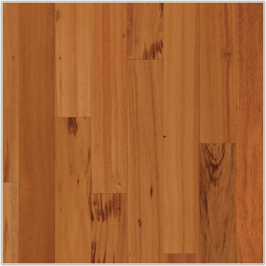 Natural Floors By Usfloors Tigerwood