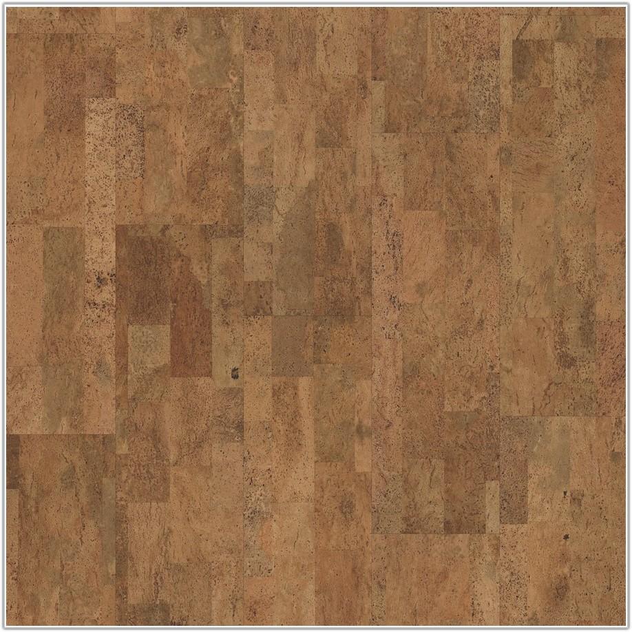 Natural Floors By Usfloors