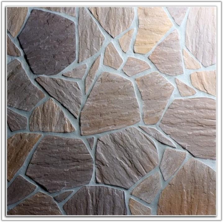 Non Slip External Floor Tiles