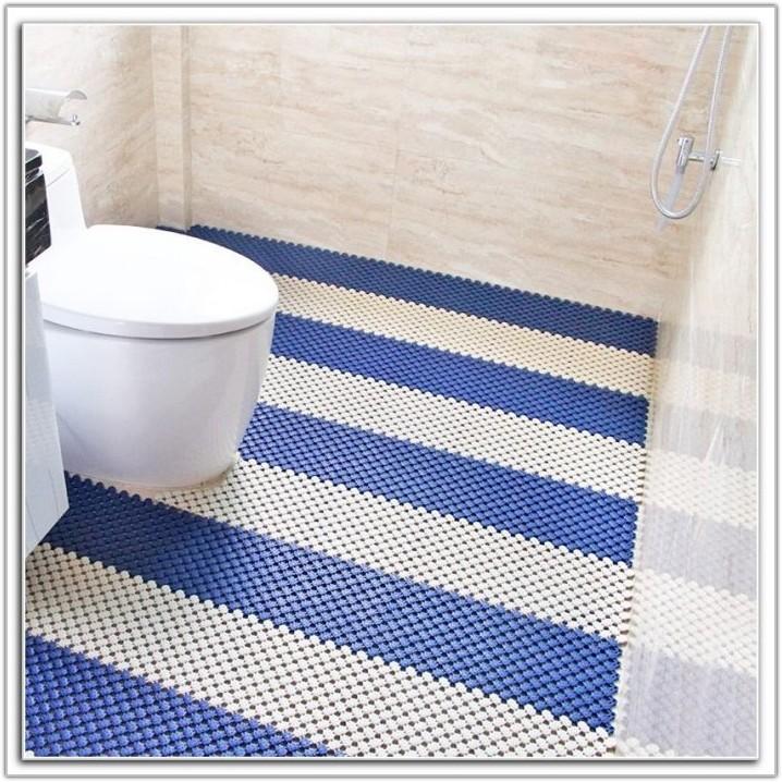 Non Slip Laminate Flooring Uk