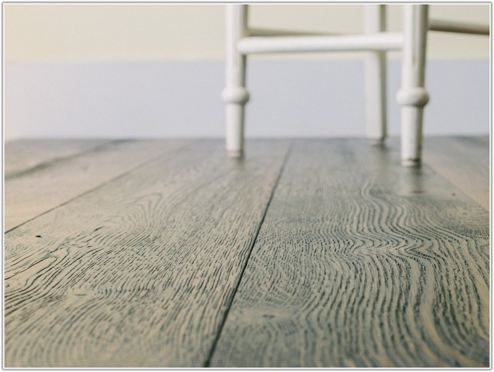 Non Toxic Laminate Flooring