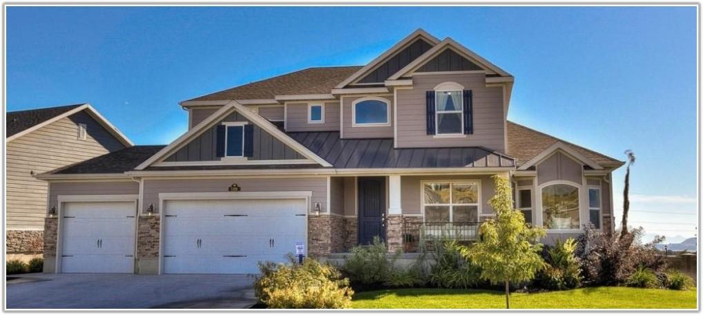 Oakwood Homes Floor Plans Utah