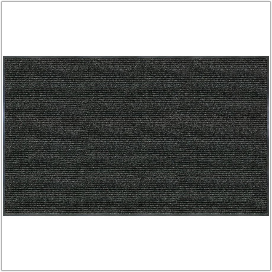 Office Depot Floor Mats