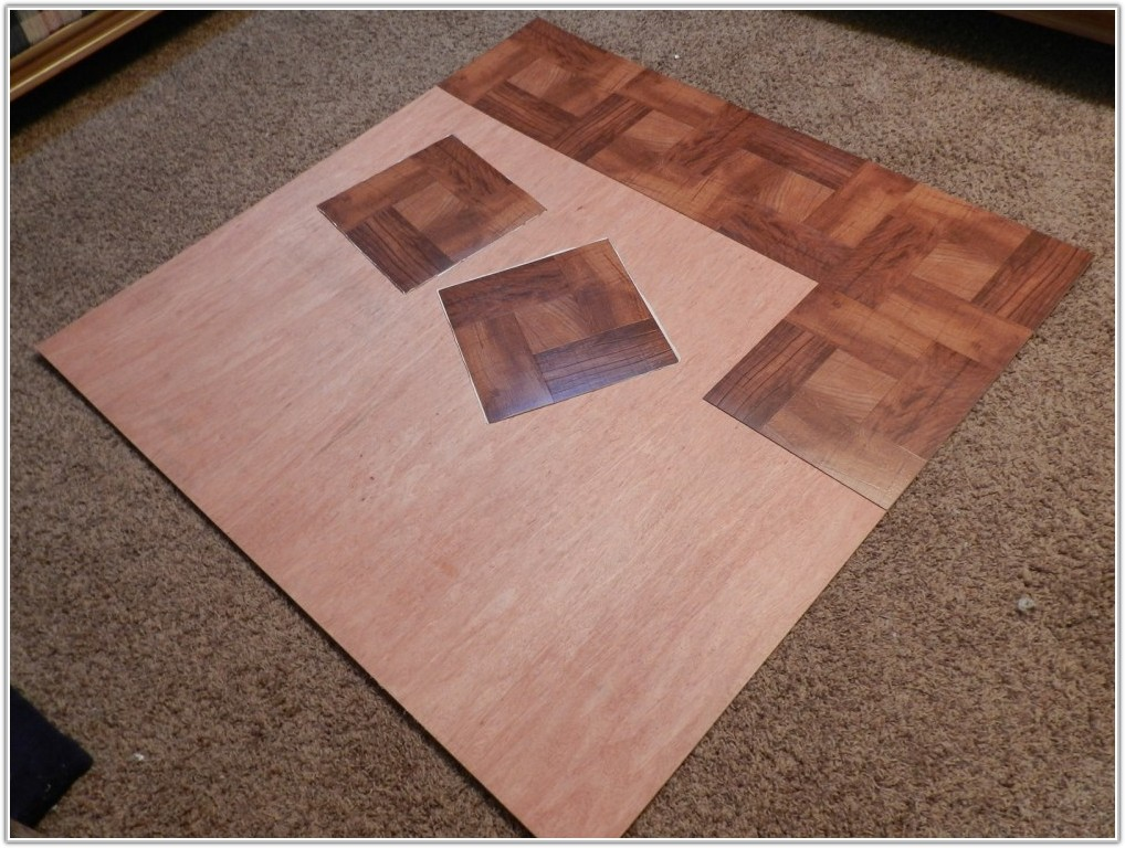 Office Floor Mats For Carpet