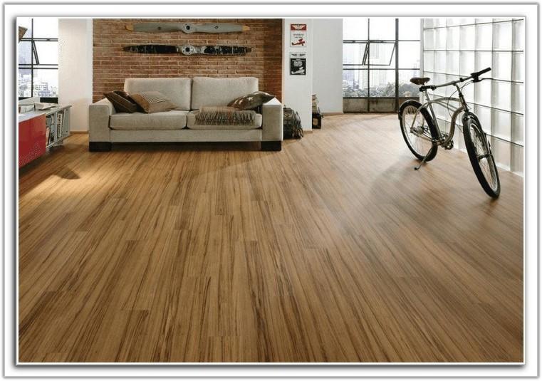 Old Barn Wood Laminate Flooring