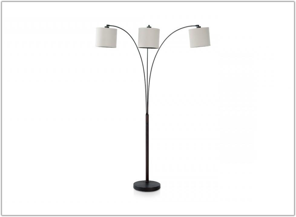 Ott Light Floor Lamp Canada
