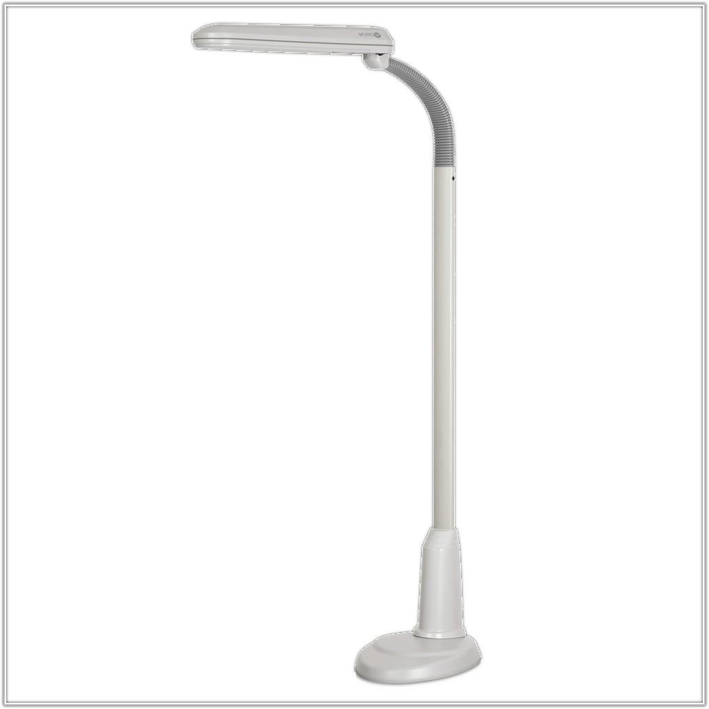 Ottlite Floor Lamp Bulb