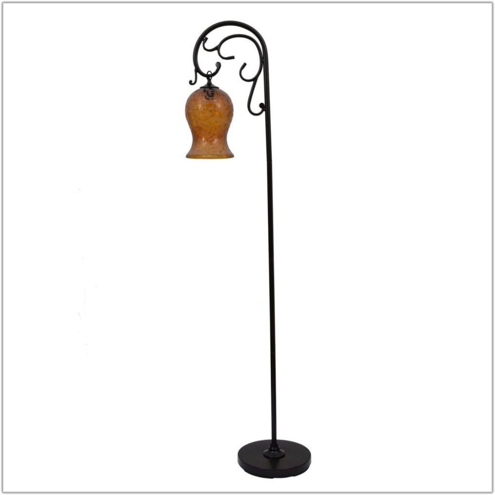 Ottlite Floor Lamp Walmart