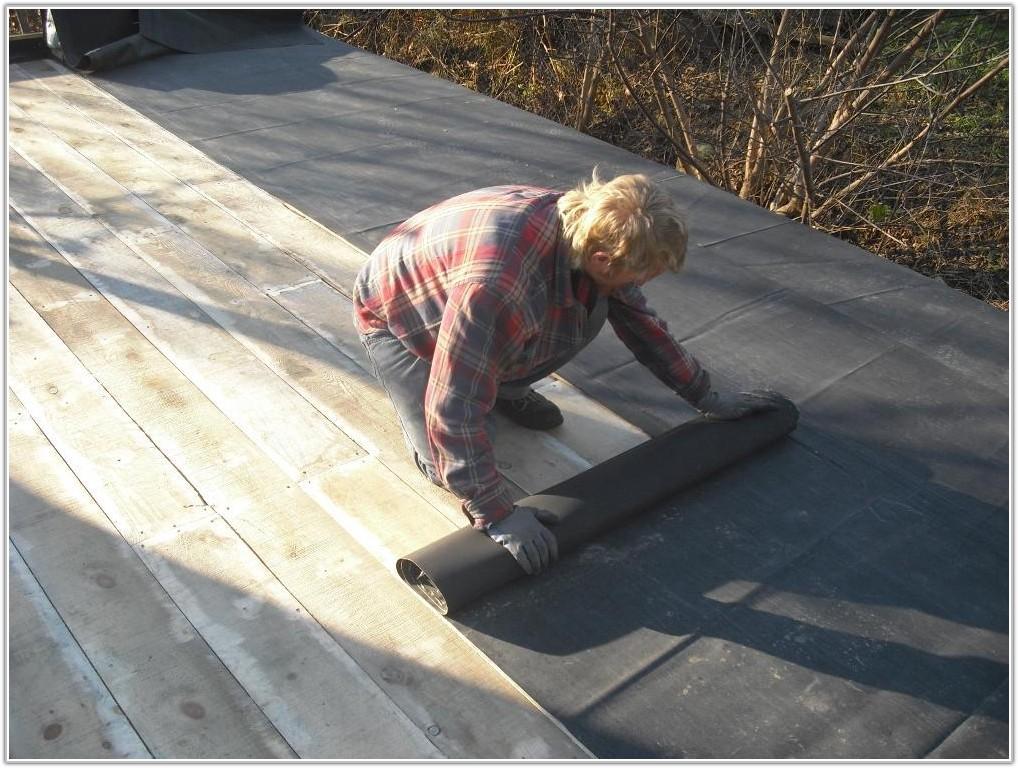 Outdoor Rubber Flooring Tiles